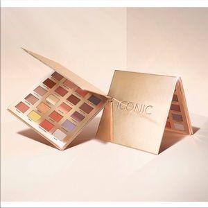 "ICONIC London ""sunset to sunrise"" palette NEW✨"